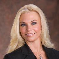 Karen-Kelly.executive picture